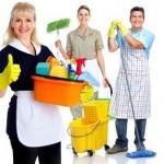 Temizlik Şirketleri İstanbul