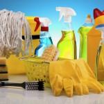 Temizlik Şirketleri Avrupa Yakası